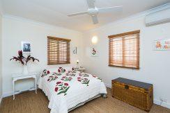 84-Brisbane-Corso-1001