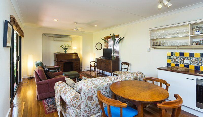 84-Brisbane-Corso-1004