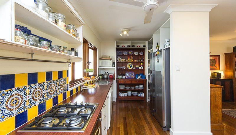 84-Brisbane-Corso-1008