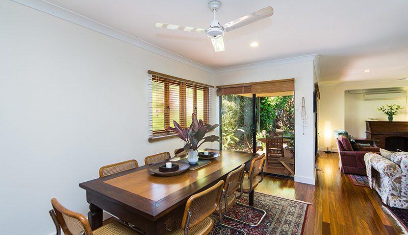 84-Brisbane-Corso-1011