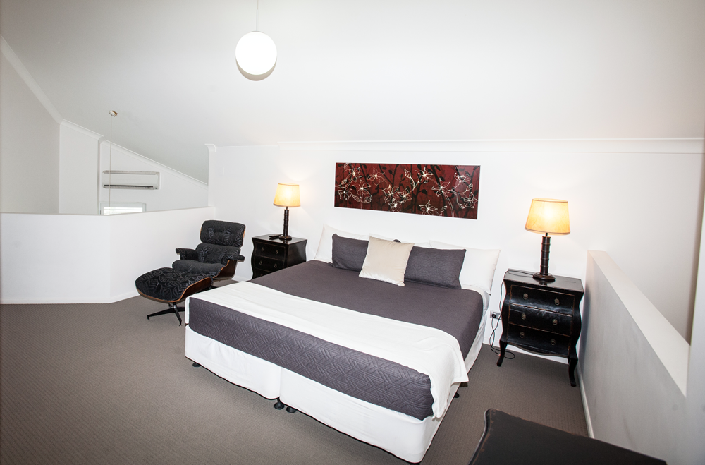 Brisbane Holiday Accommodation - Short Term Rentals