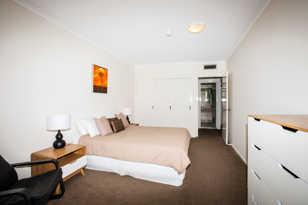 Newstead - Brisbane Holiday Accommodation - Book Now