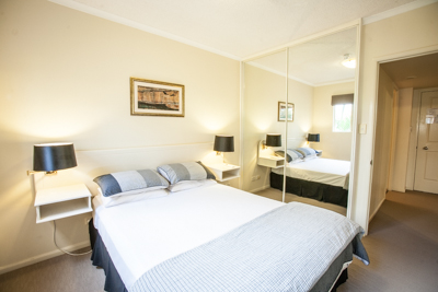 Highgate Hill - Brisbane Holiday Accommodation - Short Term