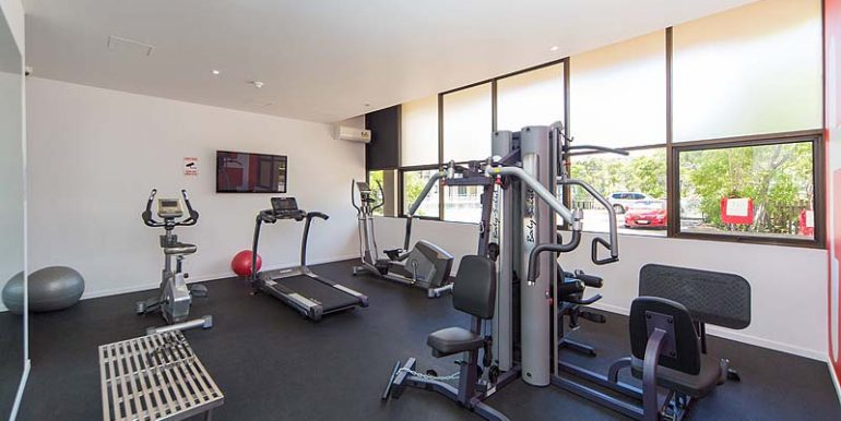 Two Bedroom Unit Close To Mater Hospital And Southbank Parklands Brisbane Holiday Accommodation
