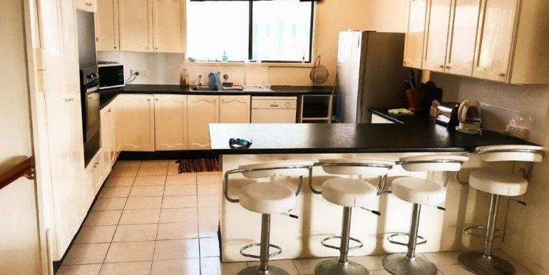 Karra1 Kitchen