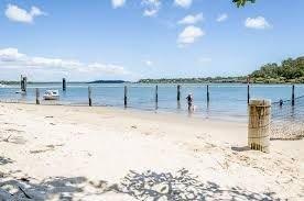 Karragarra Island 3