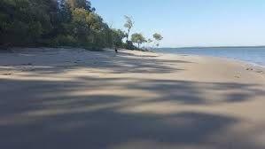 Karragarra Island Photo 2